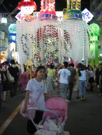 Tanabata05_1
